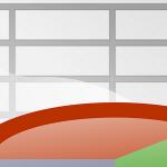 Финансовые модели инвестиционных проектов в Excel
