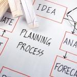 Обзор рекомендаций по составлению бизнес-планов