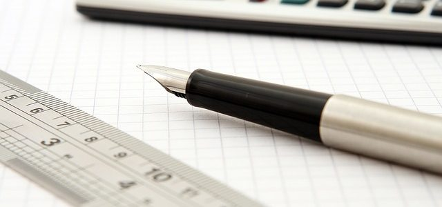 Оценка стоимости бизнеса и инвестиционных проектов