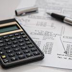 Расчет финансовых показателей проекта