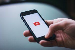 видео лекции