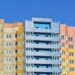 Финансовые модели и оценка проектов в сфере недвижимости