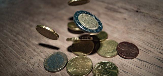 Кредиты для малого бизнеса