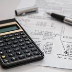Финансовые мультипликаторы для оценки компаний