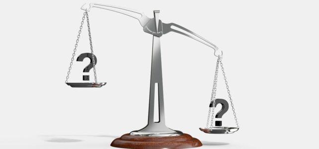 Методика оценки активов и проектов