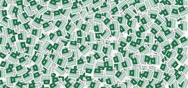 Курс по разработке финансовых моделей в Excel